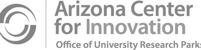YourLabs, LLC Arizona Center for Innovation